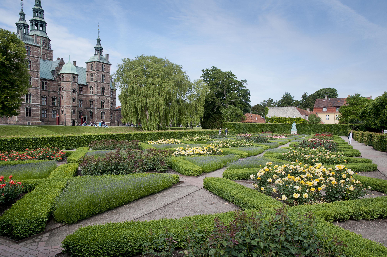 Rosenborg 4%20Foto%20Slots %20og%20Ejendomsstyrelsen%20(TRK)
